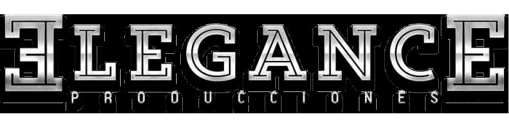 Elegance Producciones