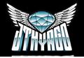 logo Jthyago