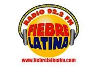 fiebre Latino