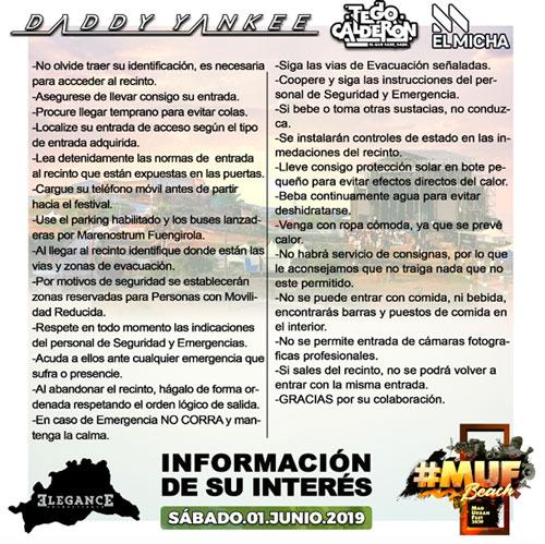 información Interés MUF2k19