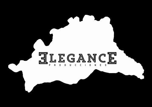elegance-producciones-productora-eventos