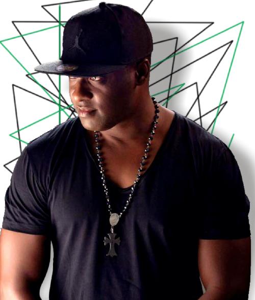 Dominik DJ
