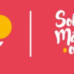 Logotipo Soles de Málaga