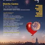 soles Distrito Centro