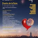 soles de Málaga Puerta De La Torre