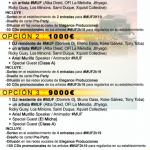 dossier Prepartys Info