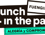 logotipo Brunch Fuengirola